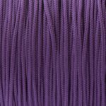 22 deep-purple-paracorde-type-i-ecl