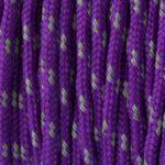 22 reflectable-acid-purple-paracorde-type-ii-ecl