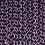 23 rose-pink-midnight-blue-diamonds-paracorde-type-ii-ecl