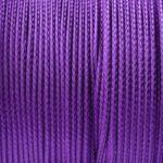 23 violet-acide-ppm-o-2mm-corde-ecl