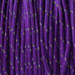24 reflectable-acid-purple-paracorde-type-i-ecl