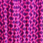25 neon-pink-acid-purple-diamonds-paracorde-type-ii-ecl