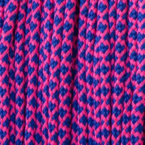 26 neon-pink-electric-blue-diamonds-paracorde-type-ii-ecl