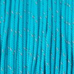 28 reflectable-neon-turquoise-paracorde-type-i-ecl