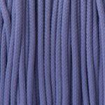 29 lavender-purple-paracorde-type-ii-ecl