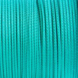 29 turquoise-ppm-o-2mm-ecl