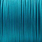 31 bleu-ocean-ppm-o-2mm-ecl