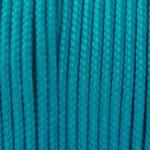 32 bleu-ocean-ppm-o-3-mm-ecl