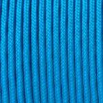 34 metallique-bleu-roi-ppm-o-3-mm-ecl