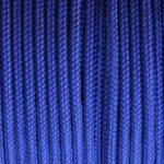 35 bleu-electrique-ppm-o-3-mm-ecl