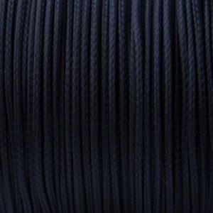 39 bleu-fonce-ppm-o-2mm-corde-ecl