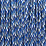 43 bucky-blue-camo-paracorde-type-i-ecl