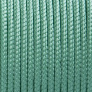 45 vert-de-mer-ppm-o-3-mm-corde-ecl