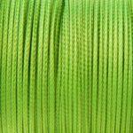 47 vert--ecl-ppm-o-2mm