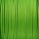 48 vert-fluo-ppm-o-2mm-ecl