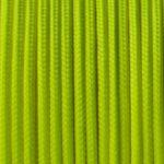 48 vert-pomme-ppm-o-3-mm-ecl