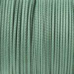 49 vert-de-mer-ppm-o-2mm-ecl