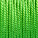 49 vert-ecl-ppm-o-3-mm