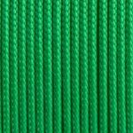 50 metallique-vert-herbe-ppm-o-3-mm-ecl