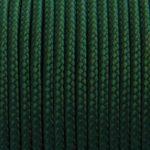 51 vert-fonce-ppm-o-3-mm-ecl