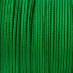 52 metallique-vert-herbe-ppm-o-2mm-ecl