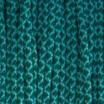55 turquoise-teal-diamonds-paracorde-type-ii-ecl