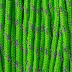 56 reflectable-neon-green-para-eclcorde-type-ii