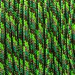 58 neon-green-flame-paracorde-type-ii-ecl