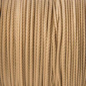 59 beige-ppm-o-2mm-ecl