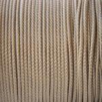 60 bronzer-ppm-o-2mm-ecl