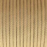 61 beige-ppm-o-3-mm-ecl
