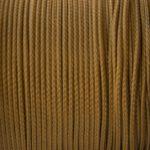62 marron-dore-ppm-o-2mm-ecl