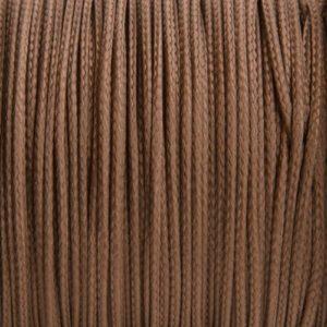 63 chocolat-marron-ppm-o-2mm-ecl