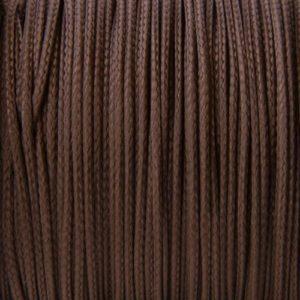 64 marron-ppm-o-2mm-ecl
