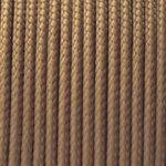 65 marron-dore-ppm-o-3-mm-ecl