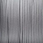 76 gris-argent-ppm-o-2mm-ecl