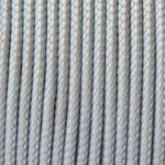 76 gris-argent-ppm-o-3-mm-ecl