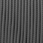 77 gris-charbon-ppm-o-3-mm-ecl
