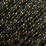 81 metallic-black-gold-metallic-tracers-paracorde-type-i-ecl