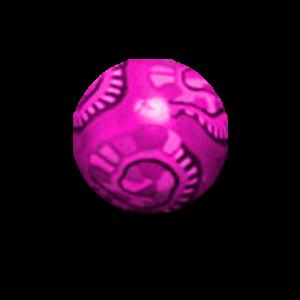 Perle alone 40-ecl