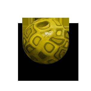 Perle alone 49-ecl