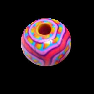 Perle alone 61-ecl