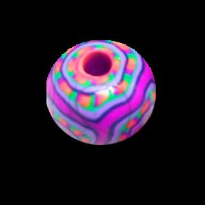 Perle alone 68-ecl