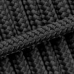 anthracite-ppm-corde-o-8-mm-ecl