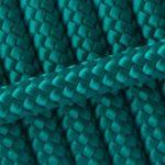aqua-ppm-corde-o-8mm-ecl