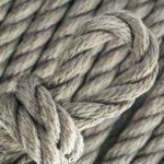 argent-brillant-cordage-torsade-o-10-mm-ecl