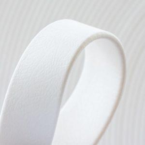 blanc-ecl