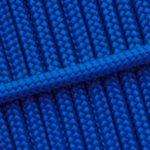 bleu électrique-ecl