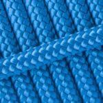 bleu-ciel-ppm-corde-o-8-mm-ecl