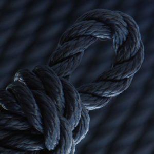 bleu-denim-ppm-cordage-torsade-o-10-mm-ecl